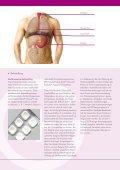+ Refluxkrankheit der Speiseröhre - Gesundheitszentrums Wetterau - Seite 3