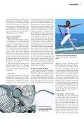 August - Mir z'lieb - Seite 5