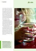 August - Mir z'lieb - Seite 6