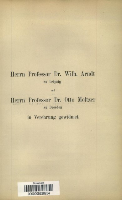 Konig Rudolf von Frankreich - Bibliothèque numérique de l'école ...