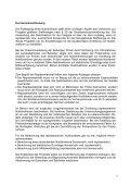 Vorhaben 3604S04441 - DORIS - Bundesamt für Strahlenschutz - Seite 3