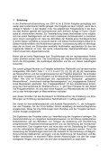 Vorhaben 3604S04441 - DORIS - Bundesamt für Strahlenschutz - Seite 7