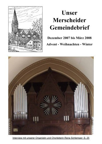 PDF Download - merscheid.de