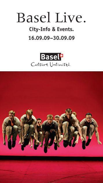 UG1.ps, page 1 @ Preflight_3 ( Unbenannt-1 ) - Basel Live