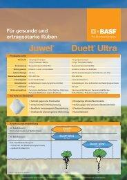 Produktblatt - BASF