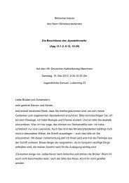 Die Rede herunterladen (PDF)