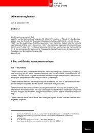 download PDF - Biel