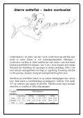 Last ned brosjyre med praktiske råd for utsetting av fisk - Page 2
