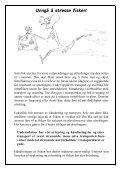 Last ned brosjyre med praktiske råd for utsetting av fisk - Page 3