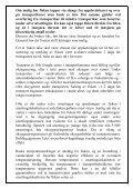Last ned brosjyre med praktiske råd for utsetting av fisk - Page 4