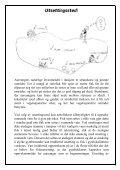 Last ned brosjyre med praktiske råd for utsetting av fisk - Page 7