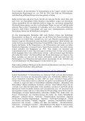 """O Antisemitismo nas Américas"" - Der Antisemitismus in ... - Arqshoah - Seite 2"