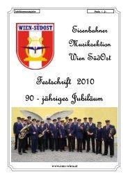 PDF-8MB - Eisenbahn Musiksektion