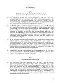 S A T Z U N G - Deutsche Post DHL - Page 6
