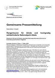 Download [PDF | 208,54KB] - Nationalpark Eifel