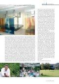 Spitzenküche, Tagungsqualität & Vitalkuren in der Oberpfalz - Page 2