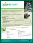 Datei pdf - 572 Ko - Alaska Seafood - Seite 2