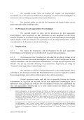 NICHT ANGEMELDETE ERWERBSTÄTIGKEIT - Seite 4