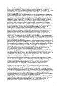 1 Zur Entwicklung der Gliederung des Bundesheeres von Brigadier ... - Seite 2