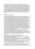 1 Zur Entwicklung der Gliederung des Bundesheeres von Brigadier ... - Seite 3