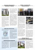 Hauszeitung 4 2007 - SCHULTHEISS Wohnbau AG - Page 2