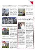 Hauszeitung 4 2007 - SCHULTHEISS Wohnbau AG - Page 3