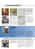 Hauszeitung 4 2007 - SCHULTHEISS Wohnbau AG - Page 4