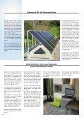 Hauszeitung 4 2007 - SCHULTHEISS Wohnbau AG - Page 6