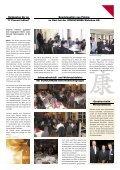 Hauszeitung 4 2007 - SCHULTHEISS Wohnbau AG - Page 7