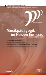 Kongress-Programm - Universität für Musik und darstellende Kunst ...