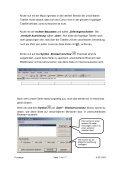 Einführung in FRONTPAGE 2002 - Seite 7