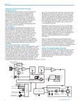 SMa Series - Ambient Recording - Page 4