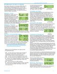SMa Series - Ambient Recording - Page 7