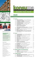 konsuma: Ratgeber Haus - Recht - Verbraucherzentrale Südtirol