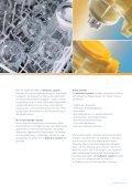 Broschüre haflowtic - Hanning Elektro-Werke GmbH & Co. KG - Page 7