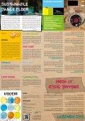 Die nachhaltigste Party der Stadt - Organic Disco - Seite 2