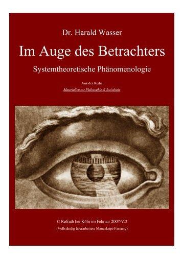 zum Download - Hauptsache-philosophie.de