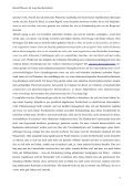 zum Download - Hauptsache-philosophie.de - Seite 5