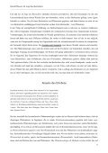 zum Download - Hauptsache-philosophie.de - Seite 6
