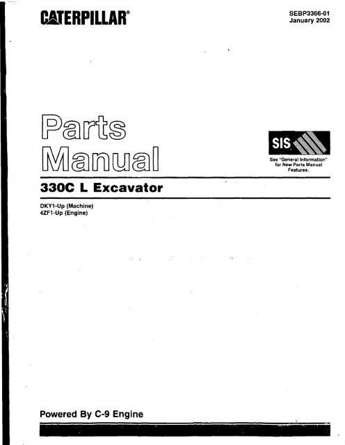 MERCEDES-BENZ 220b 220sb Nockenwellen magazzino 127 051 03 12