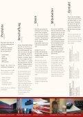 Firmenbroschüre neu_Layout 1.qxd - Brema - Seite 3