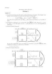 Lösung 4