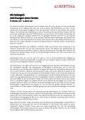 Pressetext - Albertina - Page 4