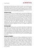 Pressetext - Albertina - Page 6
