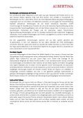 Pressetext - Albertina - Page 7