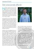 Oktober 2009 - FC King George - Page 3