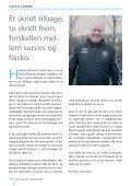 Oktober 2009 - FC King George - Page 4