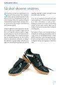 Oktober 2009 - FC King George - Page 5
