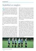 Oktober 2009 - FC King George - Page 6