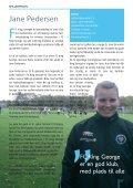 Oktober 2009 - FC King George - Page 7